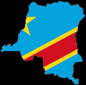 democratic_republic_of_the_congo_flag_map